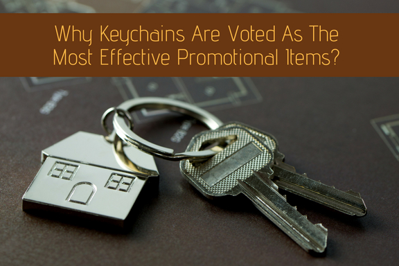 Why keychains_