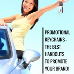 What Makes Custom Keychains One of its Kind Promo Gifts