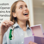 4 Reasons Why Custom Bottle Opener Keychains Make A Great Handout For Your Brand